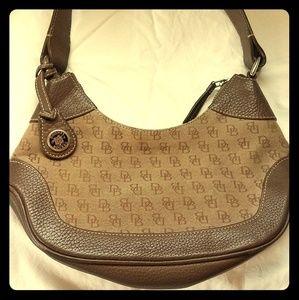 Bags John Romain Vintage Handbag Poshmark